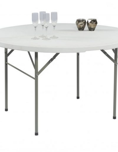 Tafel los breedte 122cm - hoogte 74cm - <strong>€ 6,00</strong>
